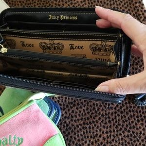 Juicy Couture Other - Juicy Couture Collection